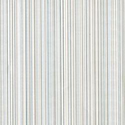 Панель ламинированная ПВХ Decomax Блу Рипс (0,25*2,7*0,008)