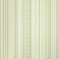 Панель ламинированная ПВХ Decomax Сосна монблан (0,25*2,7*0,008)