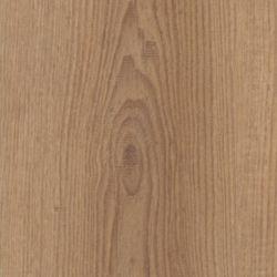 Панель ламинированная ПВХ Decomax Сосна монблан коричневая (0,25*2,7*0,008)