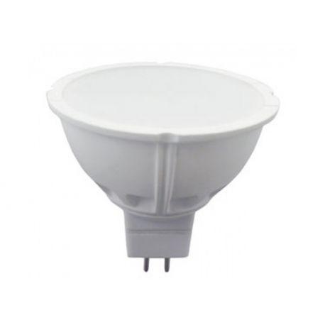 Luxel LED MR-16  6W (LED-011-N)