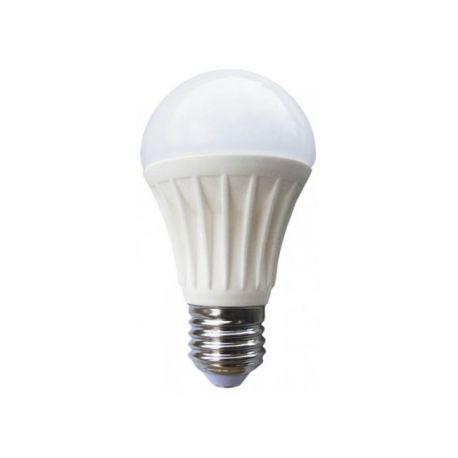 Luxel LED Е27 9W (LED-060-N)