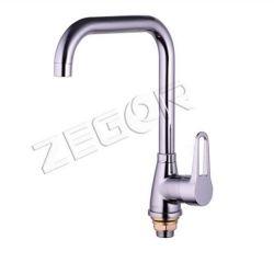 Смеситель для кухни  Zegor Z83-SOP7-A045 гайка