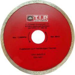 Алмазный диск T
