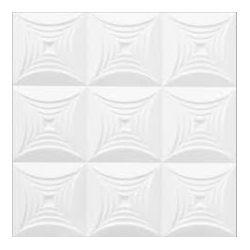 Плита потолочная Sorex 5008  (500*500)