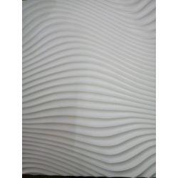 Плита потолочная Sorex 5016  (500*500)