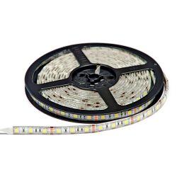 20552EW1 LED-лента SMD5050  гермет