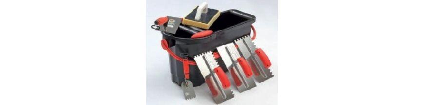 Для плиточников